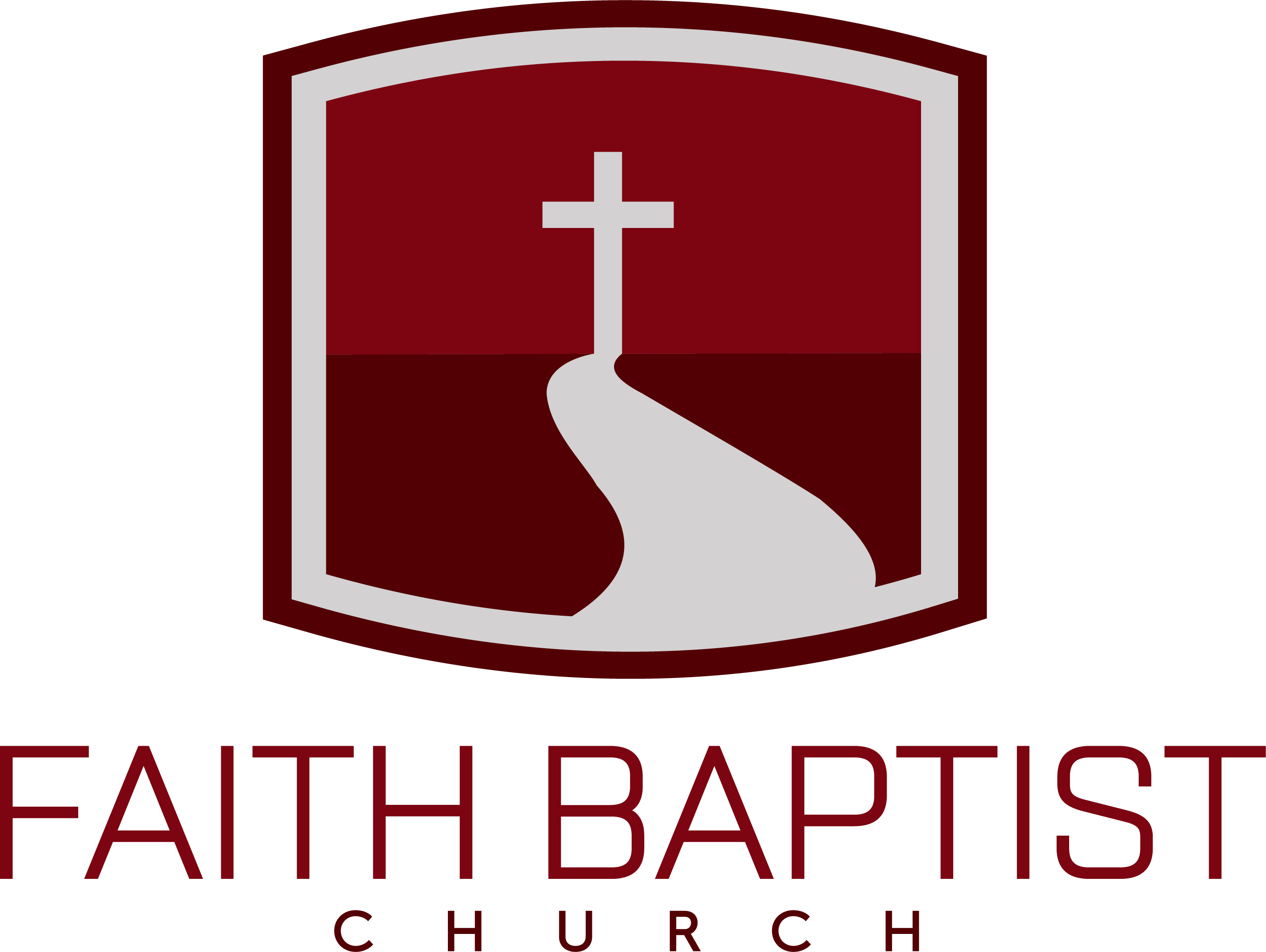 Faith Baptist Church of Jefferson